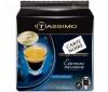 TASSIMO 16 kapsúl T DISCS Tassimo Carte Noire Expresso bez kofeínu