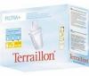 TERRAILLON Balenie 3 filtrov Filtra+