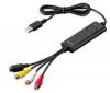 TERRATEC Prevodník videa G1 - USB