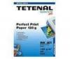TETENAL Papier Perfect print - 120g - A4 - 100 listov (131382)