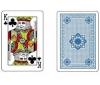 THUMBS UP Hra s oznacenými kartami