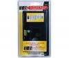 TNB Adaptér VHS AD900 na kazety VHS-C