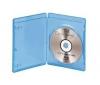TNB Čistiaci disk pre Blu-Ray