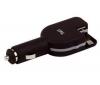 TNB Nabíjačka na zapaľovač USB Black Velvet