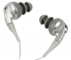 TNB Slúchadlá stereo vnútro-ušné AEROSOUND - jack 2,5 mm