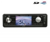 TOKAI Autorádio CD/MP3/DVD/MPEG-4 LAR-5302