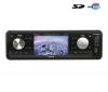 TOKAI Autorádio CD/MP3/DVD/MPEG-4 LAR-5302 + Farebná kamera na cúvanie CCD50