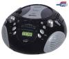 TOKAI Rádio CD/MP3 USB LRL-1912K