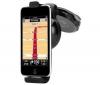 TOMTOM Car kit pre iPod Touch - sada do auta