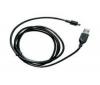 TOMTOM Dátový kábel USB 2.0