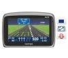 TOMTOM Go 750T GPS for Europe