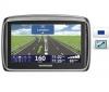 TOMTOM GPS Go 740 Live Europe - nanovo zabalený