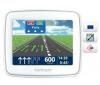 TOMTOM GPS Start 2 Európa - biely  + Sada príslušenstva 2 for ONE pack