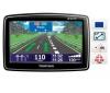 TOMTOM GPS XL Live IQ Routes Europe 42 (12 mesiacov služby Live zdarma)