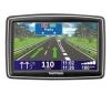 TOMTOM GPS XXL IQ Routes edícia Európa + Sietový adaptér pre nabíjacku do auta