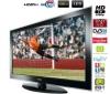 TOSHIBA 40SL733F LED Television