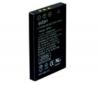 TOSHIBA Batéria lithium-ion PX-1425