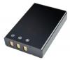 TOSHIBA Batéria lithium PX1657E-1BRS