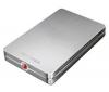 TOSHIBA Prenosný externý pevný disk Store Alu PX1399E-2G20 - 500 GB  + Puzdro SKU-PHDC-1 + Hub USB 4 porty UH-10