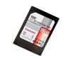 TRANSCEND Solid State Disk 16GB - IDE