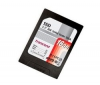 TRANSCEND Solid State Disk 16GB - IDE + Čistiaci stlačený plyn 335 ml