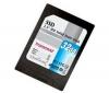 TRANSCEND Solid State Disk 32 GB - IDE