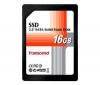 TRANSCEND Solid State Disk (SSD) TS16GSSD25S-S 2,5