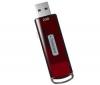 TRANSCEND USB kľúč 2.0 JetFlash V10 2 GB