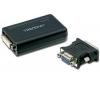 TRENDNET Adaptér USB na DVI/VGA TU2-DVIV