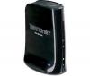 TRENDNET Gaming adapter WiFi-N TEW-647GA