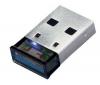 TRENDNET Sietový adaptér Micro USB Bluetooth TBW-107UB