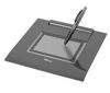 TRUST Grafický tablet Slimline Design TB-5300 + Zásobník 100 utierok pre LCD obrazovky