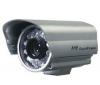 TS Infračervená analógová kamera TSF 879Z08