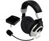 TURTLE BEACH Slúchadlá Ear Force X31 - čierne/biele