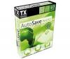 TX DVD 4.7 GB AutoSave Photo (Balenie 6 ks)