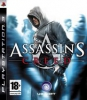 UBI SOFT Assassin's Creed Platinum [PS3]