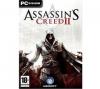UBISOFT Assassin's Creed 2 [PC] (dovoz UK)