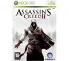 UBISOFT Assassin's Creed 2 [XBOX 360] (dovoz UK)