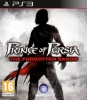 UBISOFT Prince of Persia : The Forgotten Sands [PS3] (dovoz UK)