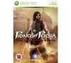 UBISOFT Prince of Persia : The Forgotten Sands [XBOX360] (dovoz UK)