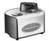 UNOLD Prístroj na zmrzlinu 48816