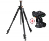 VANGUARD Statív foto/video Alta Pro 263AB + SBH-30