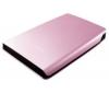 VERBATIM Prenosný externý pevný disk Store 'n' Go USB 2.0 - 320 GB - ružový