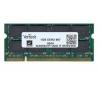 VERITECH Pamäť pre notebook 1 GB DDR2-667 PC2-5300