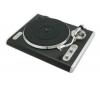 VESTAX BDT-2600 Turntable - black + Slúchadlá HD 515 - Chróm