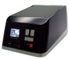 VISTAQUEST Foto scanner PS-501