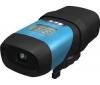 VISTAQUEST Kamera VQ Sport DV modrá + Pamäťová karta SDHC 4 GB