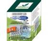 VITAECO Boîte de 6 recharges de micro-billes lavantes Blue Silver - 120 lavages