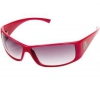 VON DUTCH Slnecné okuliare VD2661 - cervené