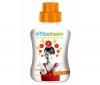 WASSERMAX Sirup Soda Stream ananás grapefruit (375 ml)